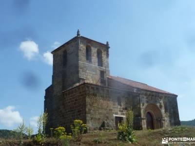 Sedano,Loras-Cañones Ebro,Rudrón;cordillera subbética rutas sierra de guadarrama el pardo rutas c